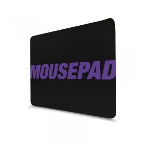 Mouse Pad XL Untitled