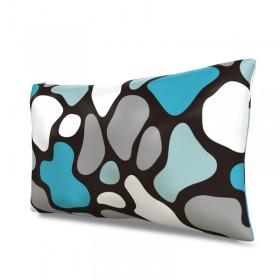 Pillow Rectangle Crumbs