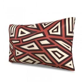Pillow Rectangle Passenger