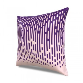 Pillow Square Drops