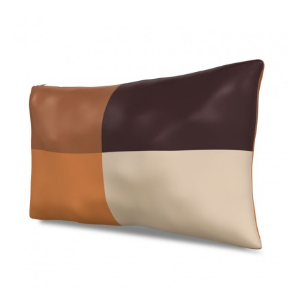 Pillow Rectangle Quartett